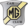 mgcc-main-logo