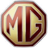 MG_Badge