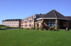 Caledonian Centre - 3 Day Tour @ Westerwood Hotel | United Kingdom