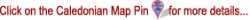 click-on-map-pin-v1-1-small
