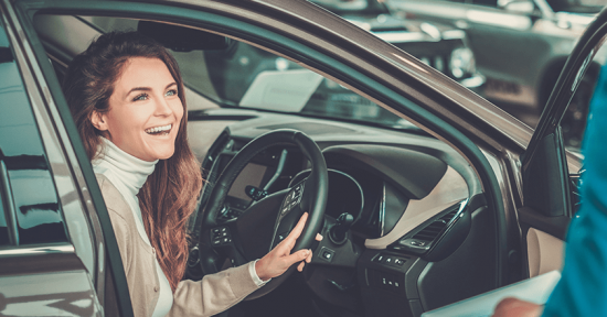 Complete Resource for Young & First Time Drivers