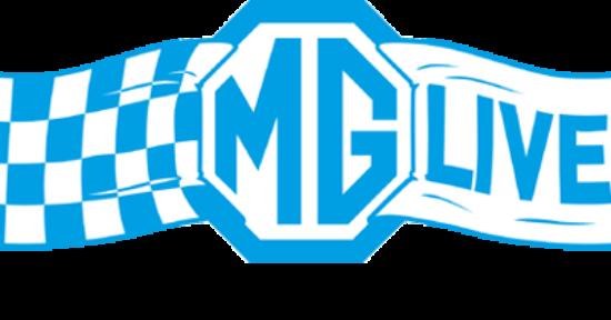 MG Live 2019 – loses Silverstone venue & date